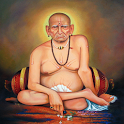 Shri Swami Samarth Saramrut icon