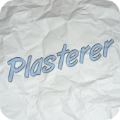 Plasterer (도배기)