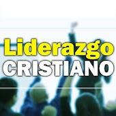Liderazgo Cristiano