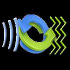 TouchTheSound icon