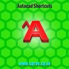 Autocad Shortcuts icon