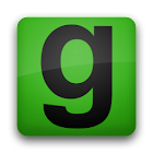 Golf Distance - Trial icon