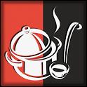 أحلى وأسهل وصفات طبخ icon