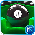 8 Ball Pool Mega icon