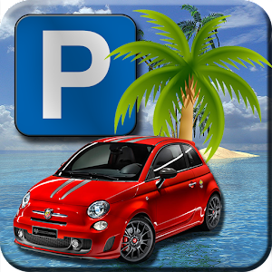 Parking Island 3D for PC and MAC