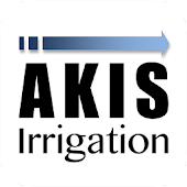 Akis Irrigation