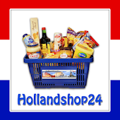 Hollandshop24