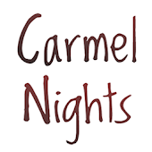 Carmel Nights