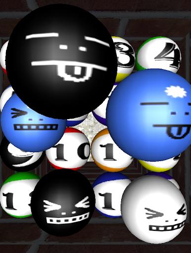 BomBall