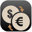 Currency Manager icon