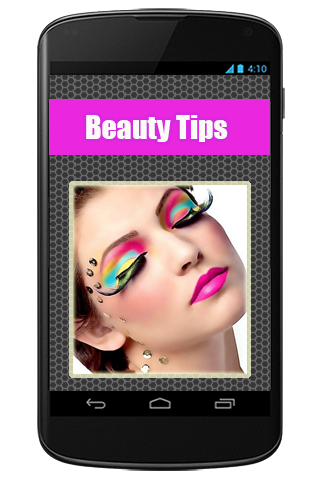 Beauty Tips on Android