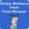 Membaca Cep.. file APK for Gaming PC/PS3/PS4 Smart TV
