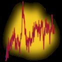 Voice Record logo