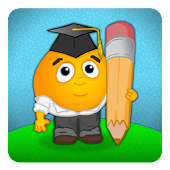 Download Fun English Learning Games APK on PC