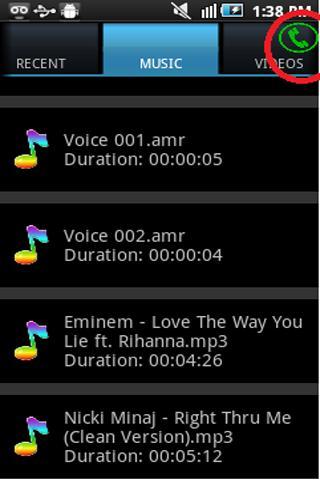 Music Apps Play Phone - En Google