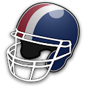 Giants News (NFL) logo