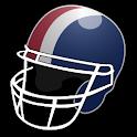 Giants News (NFL) logo