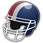 New York Football News 3.0 Apk