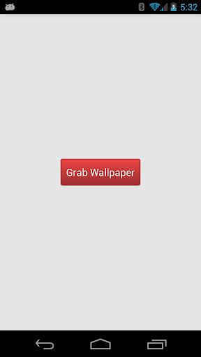 Wallpaper Exporter