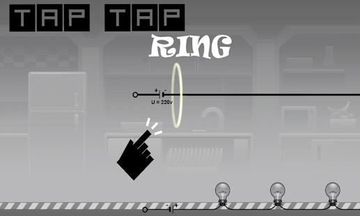 Tap Tap Ring- screenshot thumbnail