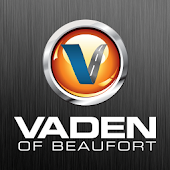 Vaden of Beaufort
