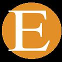 Edujini Hello World logo