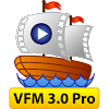 Virtual Film Maker 3.0 (Pro)