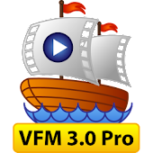 Virtual Film Maker 3.0 (Pro)