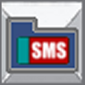 SMS BACKUP n2manager icon