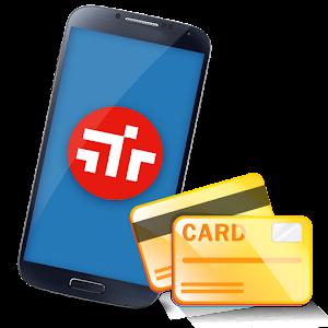 永豐行動支付 財經 App LOGO-硬是要APP