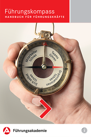 FK-Kompass