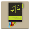 EMIS Navigator icon