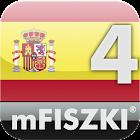FISZKI Hiszpański Słown. 4 icon