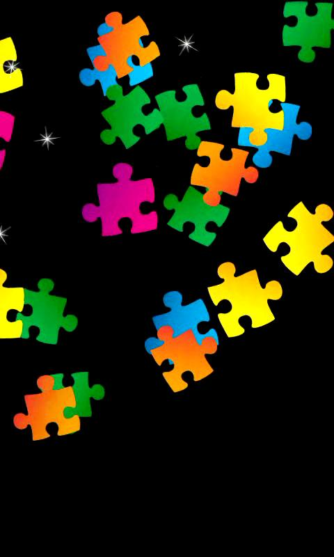 Autism Awareness Lw Android Reviews At Android Quality Index