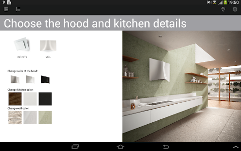 Faber Hoods- screenshot thumbnail