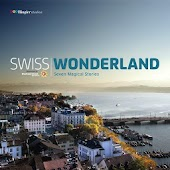 Swiss Wonderland