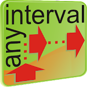 My Interval