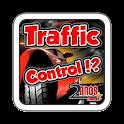 Traffic Control!? logo