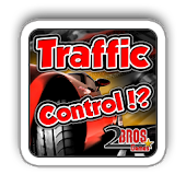 Traffic Control!?