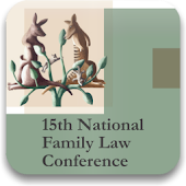 15th National Family Law