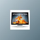 StokerKontrol