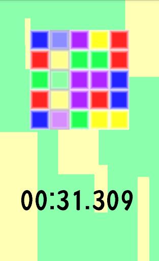 玩解謎App|イロパズル免費|APP試玩