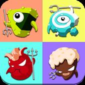 tpang_Bacterial growth game