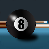 Quick Pool/Billiards 3D