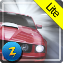 Road Runner Lite icon