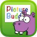 Picture Buddy - Animals icon