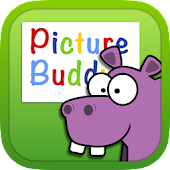 Picture Buddy - Animals