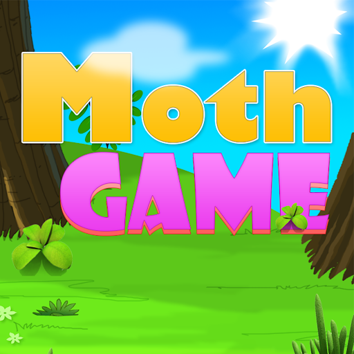 Moth Game