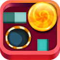 Virtual Maze Puzzle icon