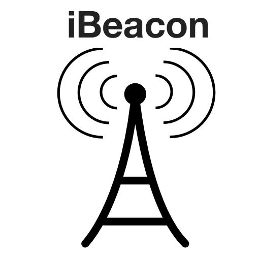 iBeacon Wifi Connector